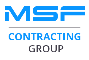 MSF Contracting group